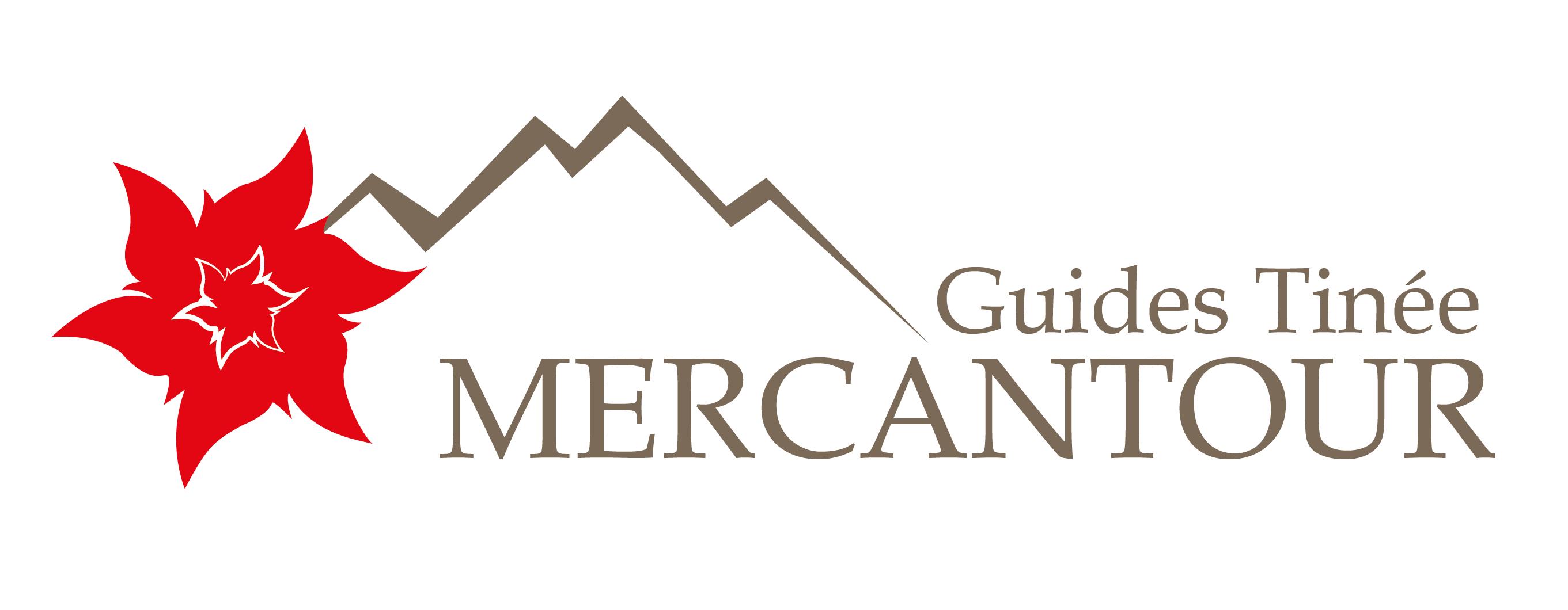 Guides Tinée Mercantour